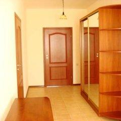 Гостевой Дом У Кара-Дага интерьер отеля фото 2