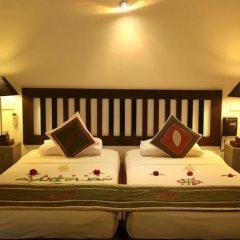 Отель Kassapa Lions Rock детские мероприятия