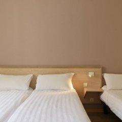 Отель Esterel Франция, Канны - 12 отзывов об отеле, цены и фото номеров - забронировать отель Esterel онлайн детские мероприятия фото 2