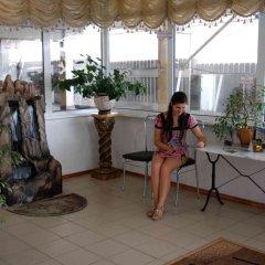 Galian Hotel фото 2