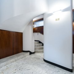 Отель La Dolce Vita Barberini Италия, Рим - отзывы, цены и фото номеров - забронировать отель La Dolce Vita Barberini онлайн удобства в номере фото 2