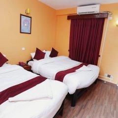 Отель BISHWONATH Непал, Катманду - отзывы, цены и фото номеров - забронировать отель BISHWONATH онлайн фото 2