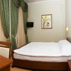 Гостиница Роял Стрит Украина, Одесса - 9 отзывов об отеле, цены и фото номеров - забронировать гостиницу Роял Стрит онлайн сейф в номере