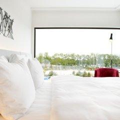 Radisson Blu Hotel Bruges спа