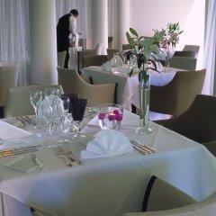 Отель Annabelle фото 3