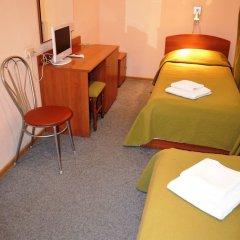 Гостиница Ринальди на Васильевском удобства в номере фото 3