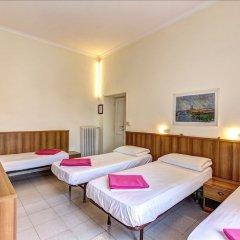 Отель Lodi Италия, Рим - отзывы, цены и фото номеров - забронировать отель Lodi онлайн фото 17