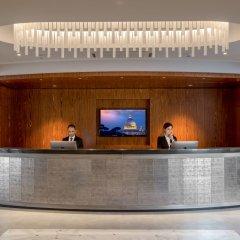 Hotel American Palace Eur интерьер отеля фото 2