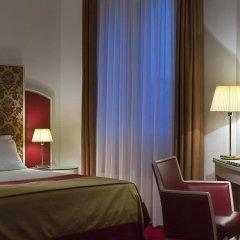 Hotel Bonvecchiati Венеция удобства в номере