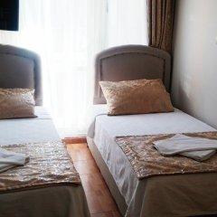 Foca Kumsal Hotel Турция, Фоча - отзывы, цены и фото номеров - забронировать отель Foca Kumsal Hotel онлайн детские мероприятия фото 2