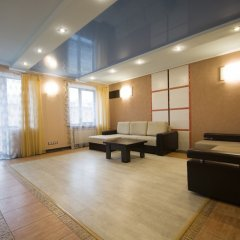 Гостиница Апартон Беларусь, Минск - - забронировать гостиницу Апартон, цены и фото номеров фото 2