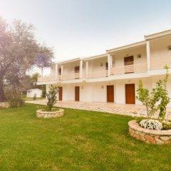 Отель Olive Grove Resort Греция, Сивота - отзывы, цены и фото номеров - забронировать отель Olive Grove Resort онлайн фото 9