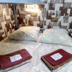 Гостиница Хостел Loft в Перми 1 отзыв об отеле, цены и фото номеров - забронировать гостиницу Хостел Loft онлайн Пермь помещение для мероприятий