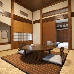 Отель Kaikatei Хидзи удобства в номере