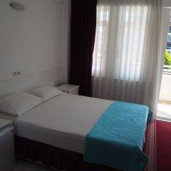 Soykan Hotel Мармарис комната для гостей фото 4