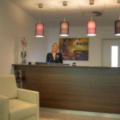 Отель Dornberg-Hotel Германия, Фехельде - отзывы, цены и фото номеров - забронировать отель Dornberg-Hotel онлайн интерьер отеля фото 2