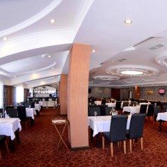 Отель Нью Баку фото 2