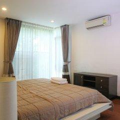 Отель 4 BR Private Villa in V49 Pattaya w/ Village Pool Таиланд, Паттайя - отзывы, цены и фото номеров - забронировать отель 4 BR Private Villa in V49 Pattaya w/ Village Pool онлайн фото 23