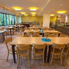 Отель acama Hotel & Hostel Kreuzberg Германия, Берлин - 1 отзыв об отеле, цены и фото номеров - забронировать отель acama Hotel & Hostel Kreuzberg онлайн питание