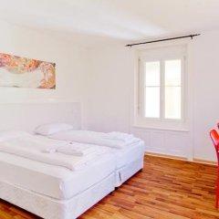 Апартаменты Comfort Apartments By Livingdowntown Цюрих детские мероприятия