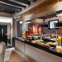 Отель Charming House DD724 Италия, Венеция - отзывы, цены и фото номеров - забронировать отель Charming House DD724 онлайн питание