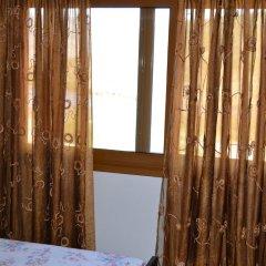 Отель Bino Apartments Албания, Ксамил - отзывы, цены и фото номеров - забронировать отель Bino Apartments онлайн удобства в номере фото 2