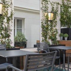 Отель Elysées Ceramic Франция, Париж - отзывы, цены и фото номеров - забронировать отель Elysées Ceramic онлайн фото 9