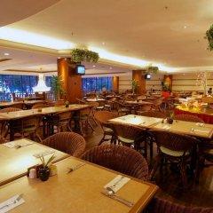 Отель The Gurney Resort Hotel & Residences Малайзия, Пенанг - 1 отзыв об отеле, цены и фото номеров - забронировать отель The Gurney Resort Hotel & Residences онлайн питание