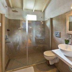 Nautical Hotel ванная фото 2