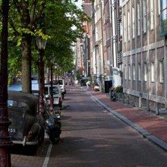 Hotel Hegra Amsterdam Centre фото 6