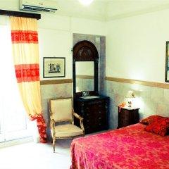 Отель Palace Nardo Италия, Рим - 1 отзыв об отеле, цены и фото номеров - забронировать отель Palace Nardo онлайн детские мероприятия фото 2