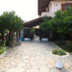 Hotel Kaceli Берат фото 16