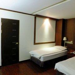 New Boolim Tourist Hotel комната для гостей фото 5