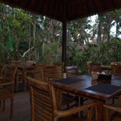 Отель Svarga Loka Resort фото 11
