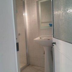 Отель Angiecasa Mariblu2 B&B Guesthouse Мальта, Шевкия - отзывы, цены и фото номеров - забронировать отель Angiecasa Mariblu2 B&B Guesthouse онлайн ванная фото 2