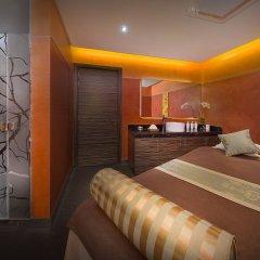 Atana Hotel спа