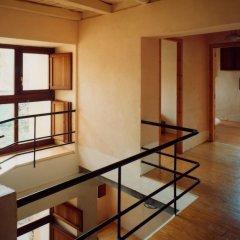 Отель Casa Sagrario комната для гостей фото 3