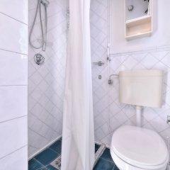 Отель Casa Vacanze Valerix Uffizi ванная фото 2