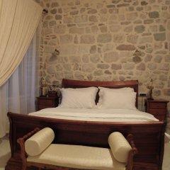Hotel Villa Duomo комната для гостей фото 4