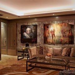Отель TwentySeven Нидерланды, Амстердам - отзывы, цены и фото номеров - забронировать отель TwentySeven онлайн интерьер отеля фото 3