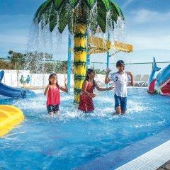 Hotel Riu Sri Lanka - All Inclusive детские мероприятия