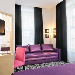 Cosmo City Hotel удобства в номере