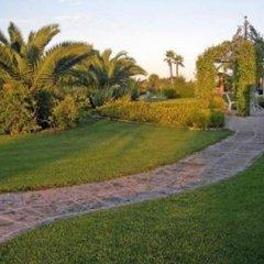 Отель Sangiorgio Resort & Spa Италия, Кутрофьяно - отзывы, цены и фото номеров - забронировать отель Sangiorgio Resort & Spa онлайн