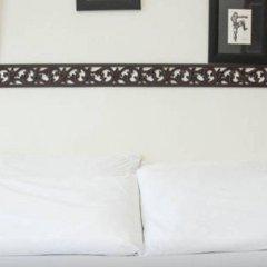 Отель @1150 Villa Бангкок комната для гостей фото 3