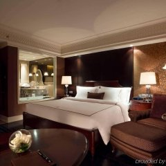 Hotel Muse Bangkok Langsuan - MGallery Collection комната для гостей фото 3