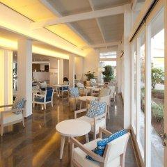 Отель TUI MAGIC LIFE Cala Pada - All-Inclusive гостиничный бар