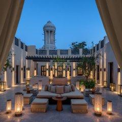 Отель Al Bait Sharjah фото 15