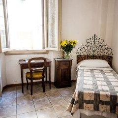 Hotel Il Bargellino в номере