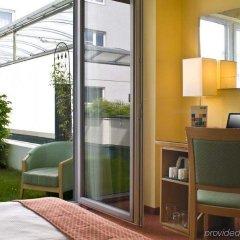 Отель Park Inn by Radisson Uno City Vienna Австрия, Вена - 4 отзыва об отеле, цены и фото номеров - забронировать отель Park Inn by Radisson Uno City Vienna онлайн удобства в номере