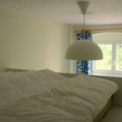 Отель Grampa's Hostel Польша, Вроцлав - 2 отзыва об отеле, цены и фото номеров - забронировать отель Grampa's Hostel онлайн комната для гостей фото 2